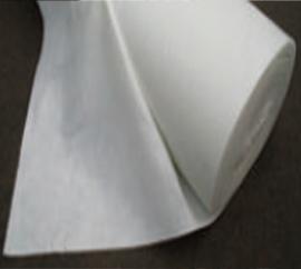 短纤土工布