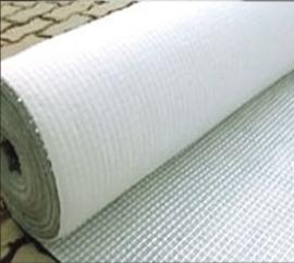 长丝无纺土工布